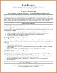 resume examples for sales associates resume example and free