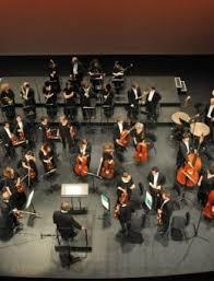orchestre de chambre de orchestre de chambre de bâle