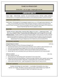 Guide In Making Resume Essays About The Catcher In The Rye Proper Essay Format Title Page