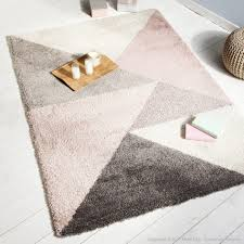 conforama tapis chambre tapis ikea couleur dco pour la peinture chambre fille decocool