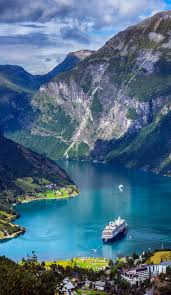 Location Of Norway On World Map by 87 Best Norway Images On Pinterest Oslo Norway And Stavanger