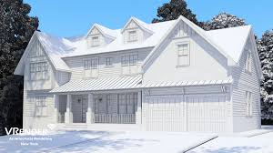 different types of building plans architectural modeling services