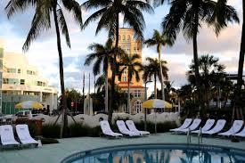 south beach miami hotels washington park hotel south beach
