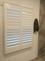 decor discount plantation blinds plantation blinds wooden