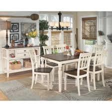 Coastal Dining Room Furniture Coastal U0026 Nautical Dining Tables Hayneedle