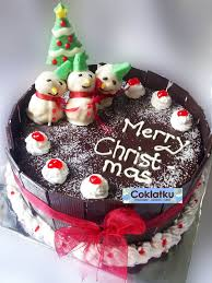 christmas cake ideas best christmas cakes best collections