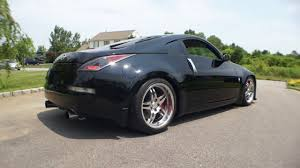 nissan 350z parts for sale copy of 2005 nissan 350z aps twin turbo for sale 650rwhp fully
