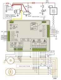 asco 300 wiring diagram solenoid valve wiring diagram asco