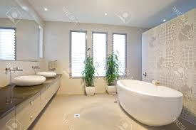 badezimmergestaltung modern wohnideen badezimmer fliesen haus billybullock us
