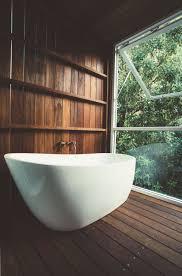 tranquil bathroom ideas bathtubs appealing small wooden bathtub pictures amazing bathtub