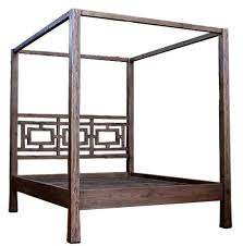 how to build a four poster bed frame ehow uk four poster bed plans google search hammer time furniture