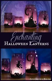 happy halloween background for your hair salon 87 best halloween fun images on pinterest halloween fun