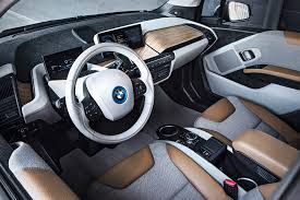 image bmw i3 the i3 is bmw s electric driving machine wired