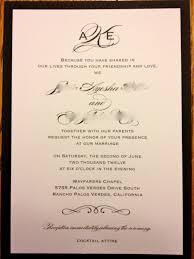 wedding reception wording sles wedding invitation sles in tamil 100 images great wedding