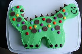 dinosaur birthday cake dinosaur birthday cake what s cooking on planet byn