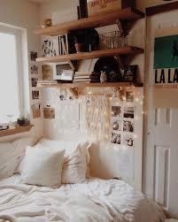 decorating bedroom ideas tumblr best 25 tumblr rooms ideas on pinterest tumblr room decor regarding