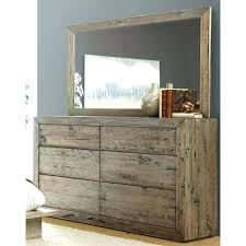 white washed bedroom furniture distressed white washed bedroom furniture downloadcs club