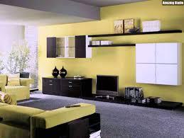wandfarbe wohnzimmer beispiele awesome wandfarbe wohnzimmer beispiele ideas house design ideas