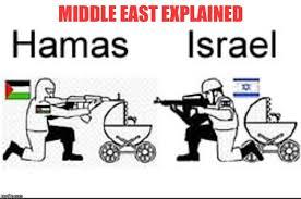 Israel Memes - israel imgflip