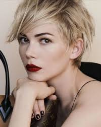 how to cut pixie cuts for thick hair short hairstyles women for oval face and thick hair ideas hair