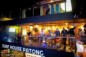 surf house patong beach attractions in patong phuket magazine