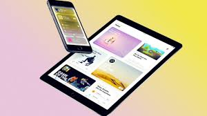Support What The End Of 32 Bit Support In Ios 11 Really Means Fast Company