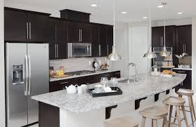 maple kitchen ideas fascinating lausanne cabinets specs u features timberlake cabinetry