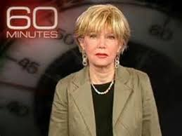 pictures of leslie stahl s hair leslie stahl bing images beauty pinterest hair style