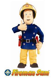 fireman sam watch tv show stream