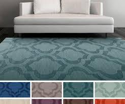 genuine area rug x on ikea area rugs rug cleaners area rug to