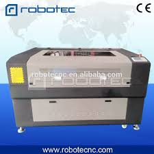Wood Engraving Machine South Africa by Wood Laser Engraving Machine Wood Laser Engraving Machine