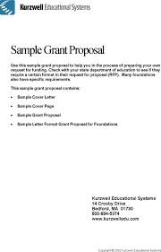 grant cover letter grant request cover letters paso evolist co