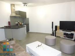 meuble cuisine cagne location d appartements à cagnes sur mer 06 appartement à louer