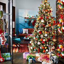 christmas decorations holiday lane macy u0027s