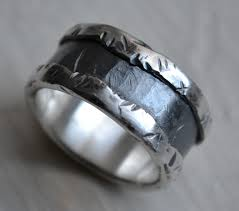 Sterling Silver Comfort Fit Wedding Bands Wedding Rings Sterling Silver Wedding Bands For Her Mens Silver