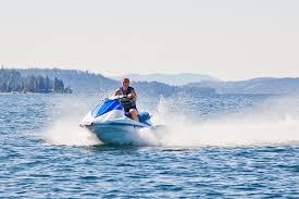 jet ski rental table rock lake exhilarating jet skiing spots in missouri