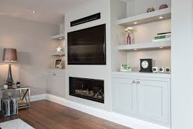 Fitted Living Room Furniture Furniture Bespoke Handmade Wood Kitchens By On Fitted Cabinet