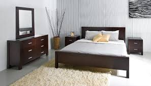 Overstock Com Bedroom Sets Napa Canopy King Bed Free Shipping Today Overstock Com 80004544