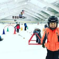 winter garden 18 photos skating rinks 111 prospect rdg