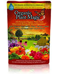 flower food packets teadrops organic liquid flower plant food packets