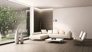 schã ne tapeten fã r wohnzimmer kreative wandgestaltung wohnzimmer und coole wandstreichen