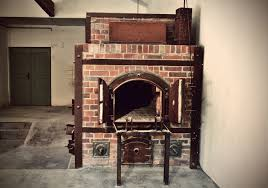 Home Interior Arches Design Pictures Free Images Architecture Wood House Home Arch Fireplace