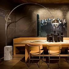 Kitchen Ceiling Light Fixtures Lamp Design Lamp Shades Ceiling Lights Bed Lamp Kitchen Light
