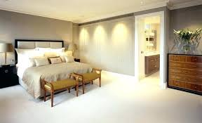 Bedroom Track Lighting Ideas Bedroom Track Lighting Track Lighting Heads Bedroom Track Lighting
