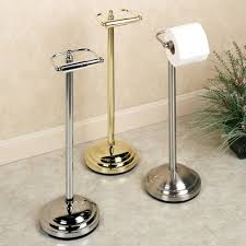 Pedestal Toilet Home Design 89 Breathtaking Dog Toilet Paper Holders