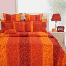 King Single Bed Linen - bedroom linen buy bedroom linen online at best prices in india