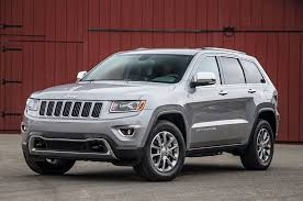jeep grand cherokee interior 2018 2018 jeep grand cherokee overland redesign and details 2018 vehicles