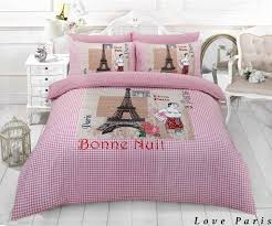 house of decor bed linen