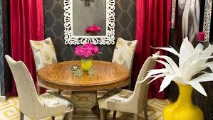 Big W Home Decor Vase Floor Vases With Artificial Flowers Mosaic Floor