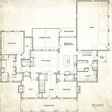 custom home plans hdviet